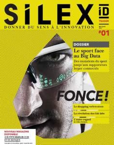 SILEX-ID-TEASER-1