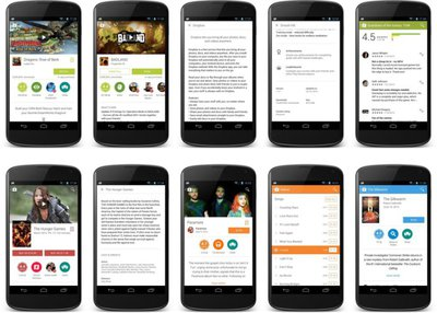 2246808-google-relooke-son-play-store