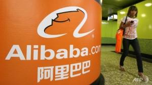 file-photo-of-alibaba-com