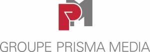 logo-prisma-media2-167927