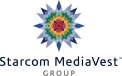 mc_starcom_logo