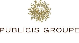 publicis-groupe-sa-logo