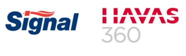 Signal+havas360