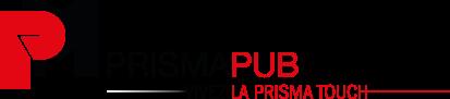 logo_prisma_noir