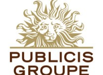 n-PUBLICIS-GROUPE-large